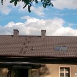Gliwice - Architektów