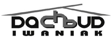 Dachbud-Iwaniak